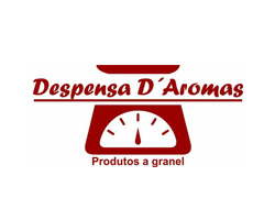 logo-DespensaDAromas