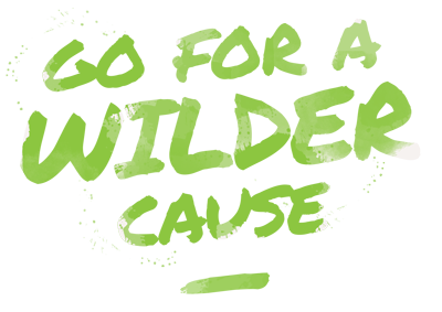 gowildforacause